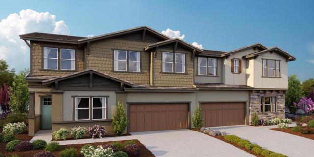 760 Santa Cecilia Terrace 12, Sunnyvale, CA 94085
