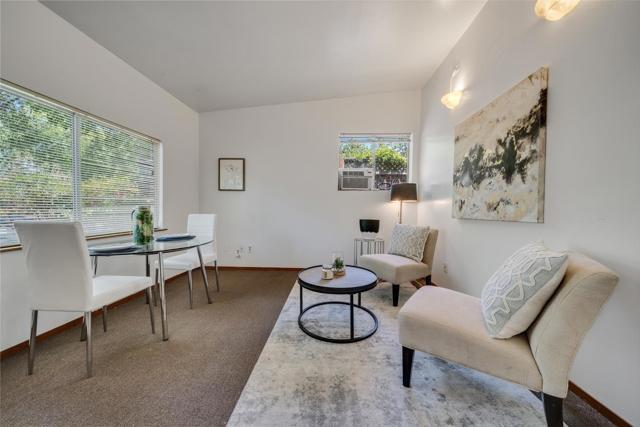 32. 580 Pine Avenue Sunnyvale, CA 94085