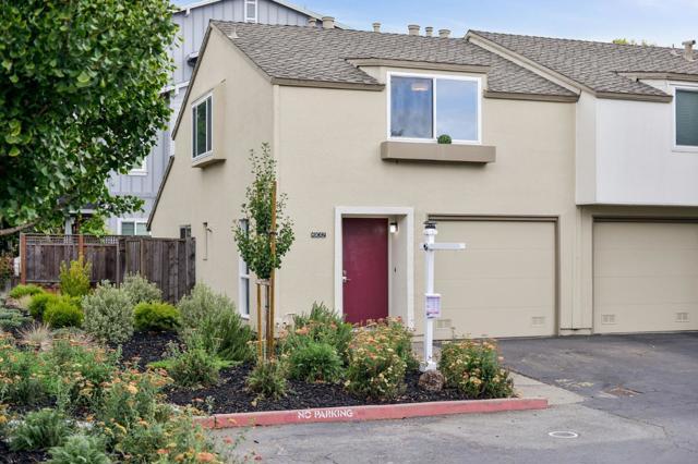 602 Midrock, Mountain View, CA 94043
