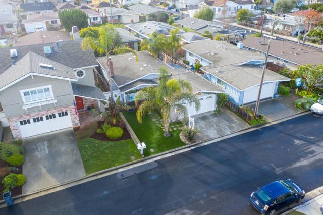 4750 Jewel Street, Capitola, CA 95010
