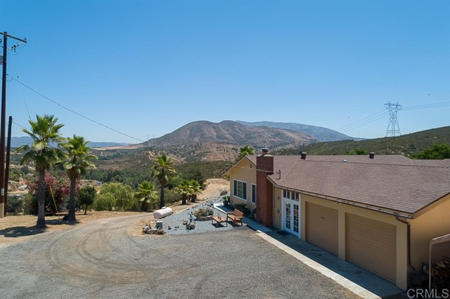 18469 Bee Canyon Rd, Dulzura, CA 91917 Photo 16