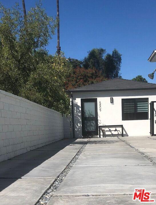 Photo of 5811 Corbin Avenue, Tarzana, CA 91356
