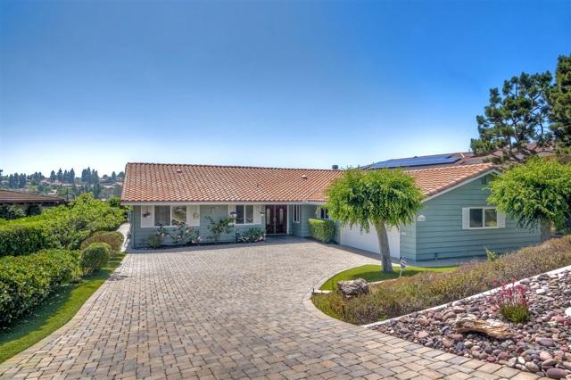 17888 Sintonte Dr, San Diego, CA 92128