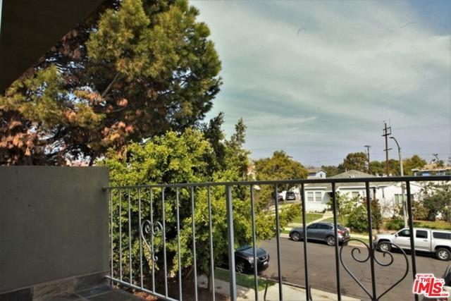 1646 Franklin St, Santa Monica, CA 90404 Photo