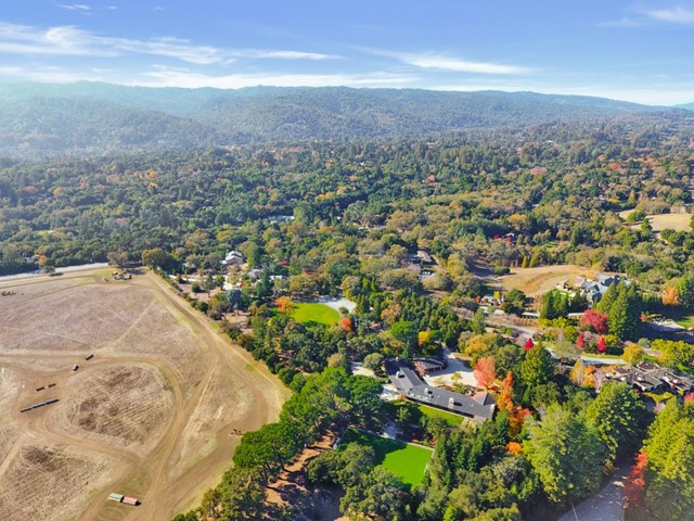 Photo of 485 Whiskey Hill Road, Woodside, CA 94062