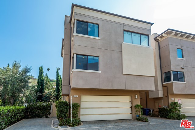 12856 S Seaglass Cr, Playa Vista, CA 90094 Photo 42
