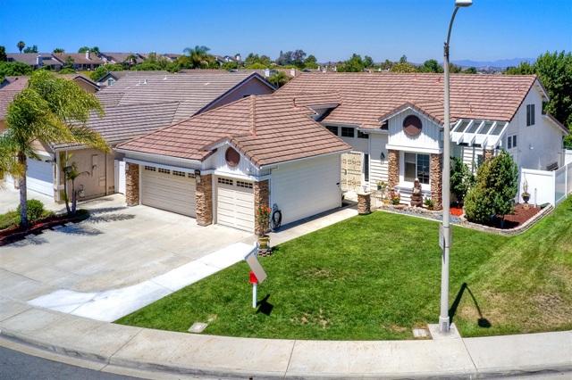 5212 Via Pauma, Oceanside, CA 92057