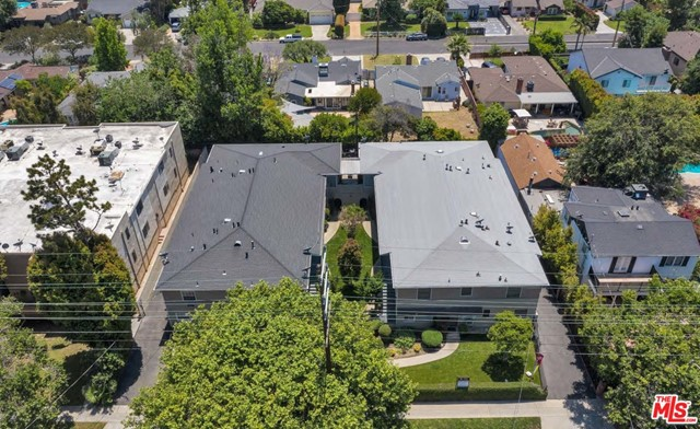 We are pleased to present this 12-unit multifamily offering located at 12360-12364 Magnolia Blvd in Valley Village, CA. Built in 1952, this recently renovated multifamily property sits on a 16,912 SqFt Lot (0.38 Acres), and it has a total building size of 12,062 SqFt and an excellent unit mix with all large 2-Bed units, with the average unit size being over 1,000 SqFt.Over the past 3 years, the Seller has spent a significant amount of money on interior and exterior renovations. In total, the Seller pulled and finalized 19 different permits with the city since mid-2018 for electrical, plumbing, HVAC, and general building repairs. For a list of these permits, please give us a call or email.This offering is ideal for the value-add investor who wants to own a very well-located Valley Village property with the potential to increase the rental income by nearly 20%.