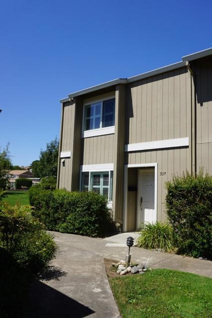 35 Oliva Drive F, Novato, CA 94947