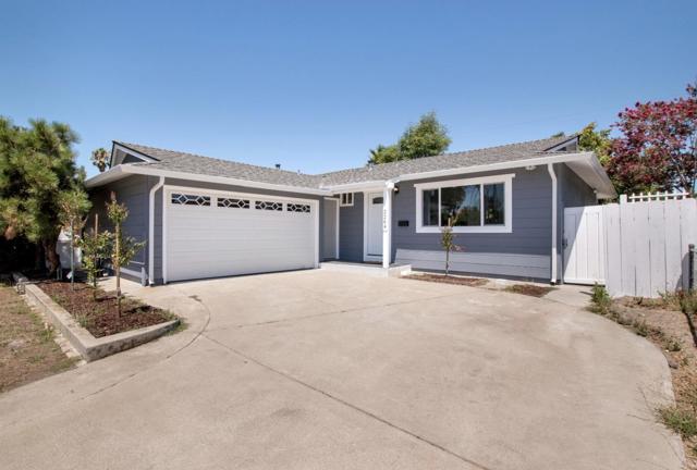 2264 Lanai Avenue, San Jose, CA 95122