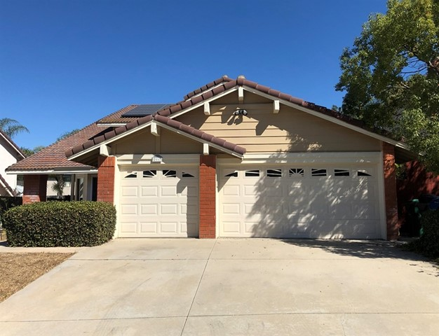 2117 Wind River Road, El Cajon, CA 92019