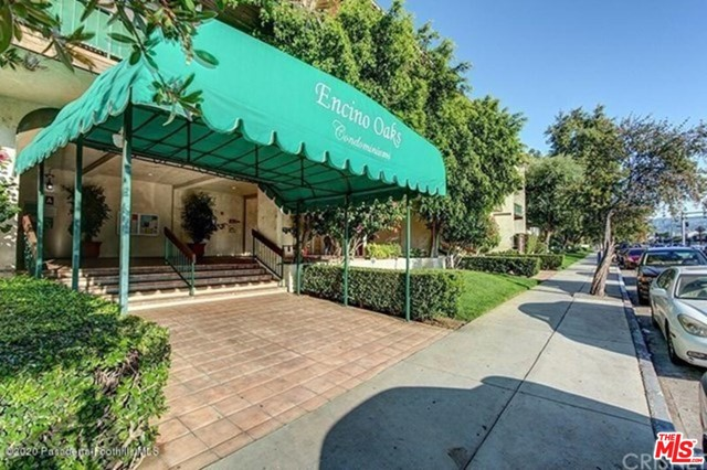 5460 White Oak Av, Encino, CA 91316 Photo