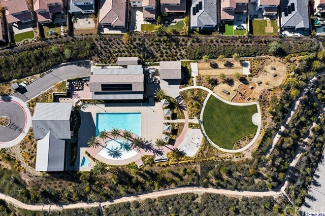 43. 25153 Cypress Bluff Drive Canyon Country, CA 91387