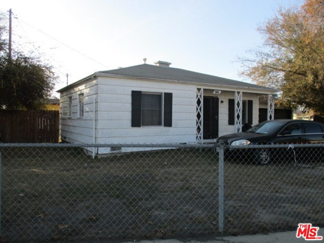 Photo of 1534 E 125Th Street, Compton, CA 90222
