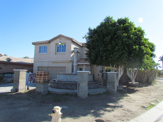 50580 Saltillo Circle, Coachella, CA 92236