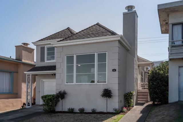 107 Glenwood Avenue, Daly City, CA 94015