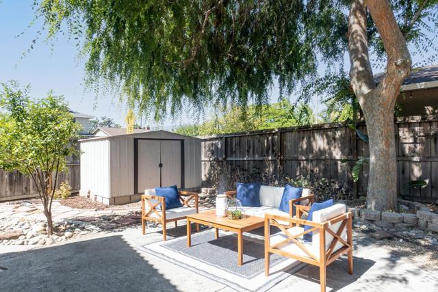 41. 289 Herlong Avenue San Jose, CA 95123