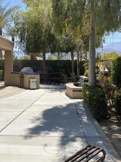 49. 79165 Shadow Trail La Quinta, CA 92253