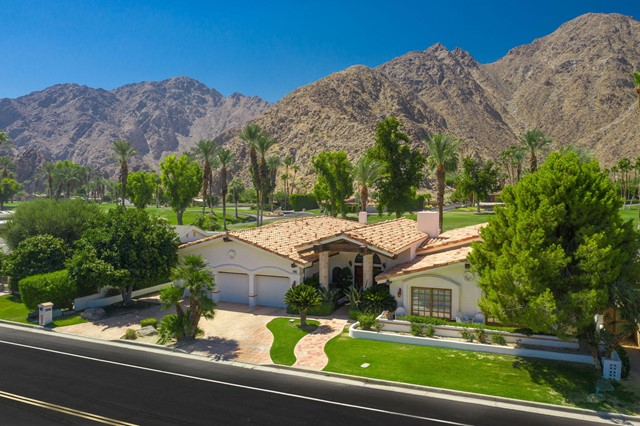 Details for 76895 Iroquois Drive, Indian Wells, CA 92210