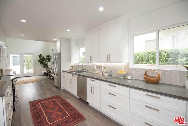 2203 Vanderbilt Lane 1, Redondo Beach, California 90278, 4 Bedrooms Bedrooms, ,1 BathroomBathrooms,For Rent,Vanderbilt,20599536