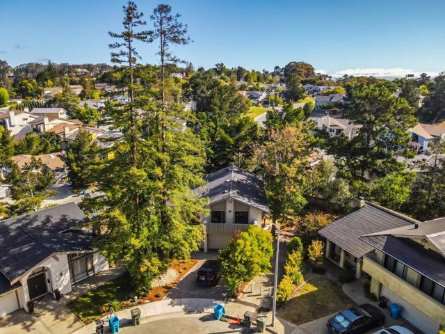 48. 1952 Timberlane Way San Mateo, CA 94402