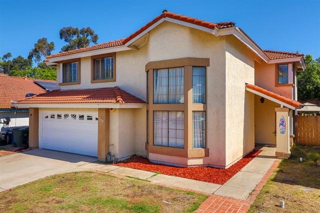 723 East J street, Chula Vista, CA 91910