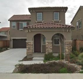 525 Sitka Drive, Vacaville, CA 95687