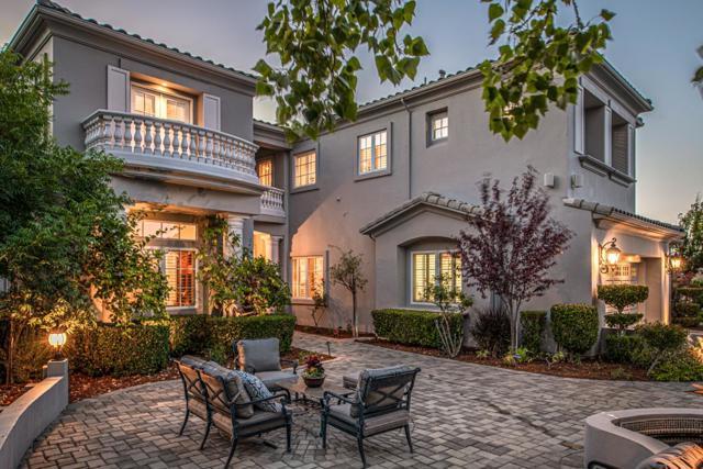 19607 Longview Terrace TE, Salinas, CA 93908