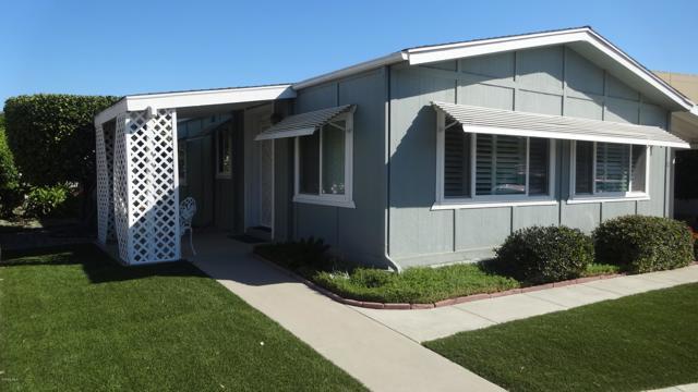 975 W Telegraph Road 12, Santa Paula, CA 93060