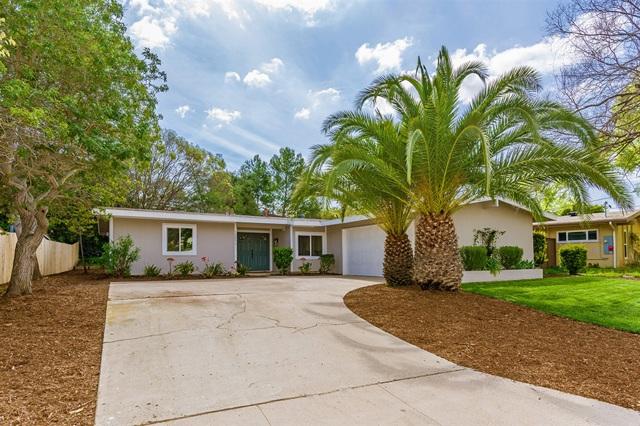 12215 Witt Rd, Poway, CA 92064