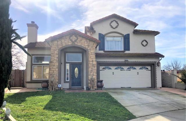 973 Sage Court, Salinas, CA 93905
