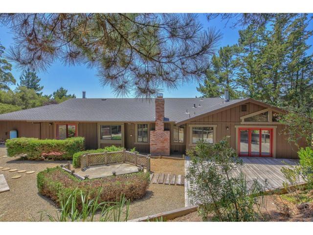 18730 Victoria Lane, Salinas, CA 93907