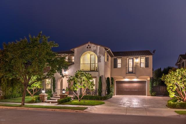 Photo of 567 Celestial Place, Camarillo, CA 93012