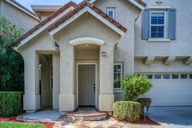 2733 Gilham Way, San Jose, CA 95148
