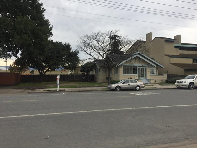 217 Pajaro Street, Salinas, CA 93901