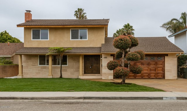 1120 Devonshire Drive, Oxnard, CA 93030