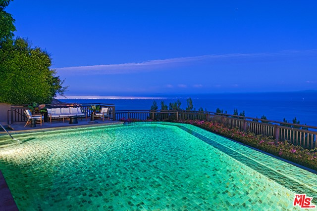 24834 Pacific Coast Highway Malibu, CA 90265