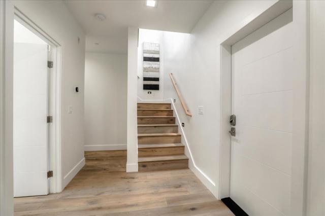 875877 Washington Street, Mountain View, California 94043, 7 Bedrooms Bedrooms, ,4 BathroomsBathrooms,Single Family Residence,For Sale,Washington,ML81822562