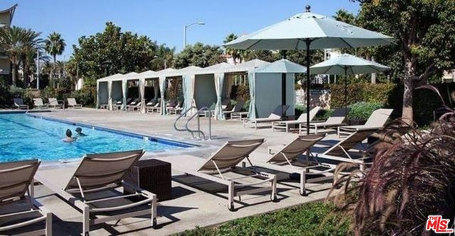 6400 Crescent Park East, Playa Vista, CA 90094 Photo 33