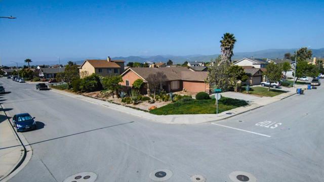 801 Gonzalez Circle, Gonzales, CA 93926