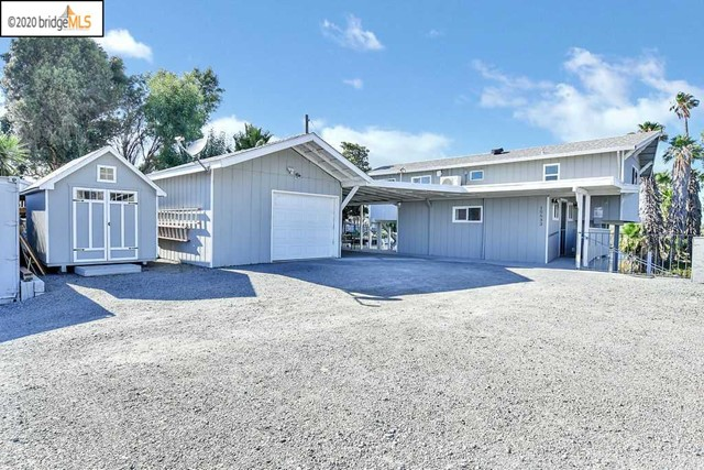 15533 S Kelso Rd, Tracy, CA 95391