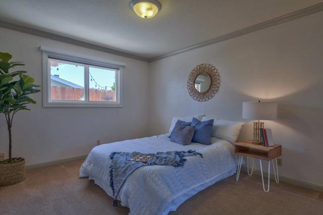 10. 419 Shelley Way Salinas, CA 93901