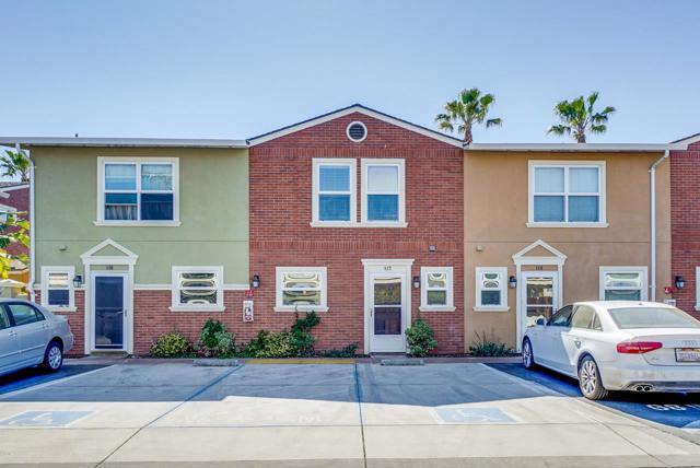 857 Carlisle Way 117, Sunnyvale, CA 94087