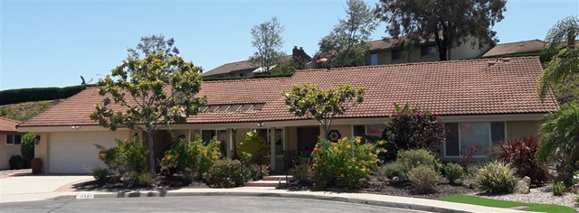 17421 Plaza Fiel, San Diego, CA 92128
