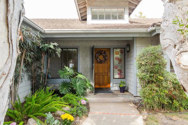 2701 Ivanhoe Avenue, Oxnard, CA 93030