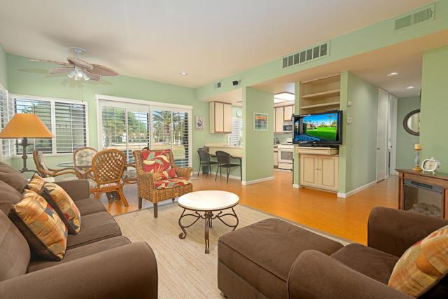 29131 Isleta Court, Cathedral City, California 92234, 2 Bedrooms Bedrooms, ,2 BathroomsBathrooms,Residential,For Rent,Isleta,219050403DA