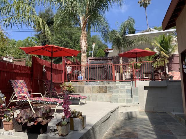 26. 4301 Division Street Los Angeles, CA 90065