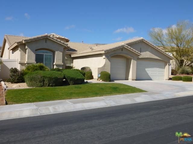 64290 Pyrenees Ave, Desert Hot Springs, CA 92240