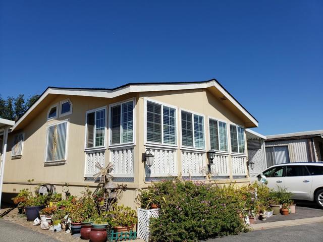 55 San Juan Grade Road 113, Salinas, CA 93906