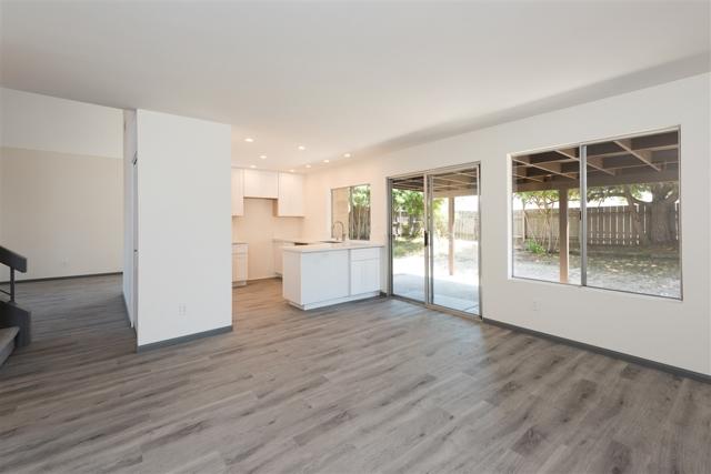 9083 Mesa Woods Ave, San Diego, CA 92126